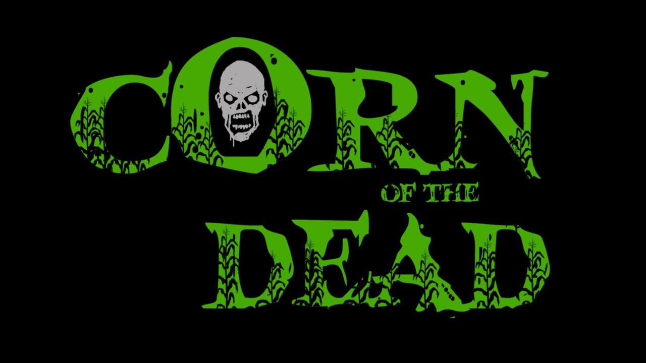 Corn of the Dead