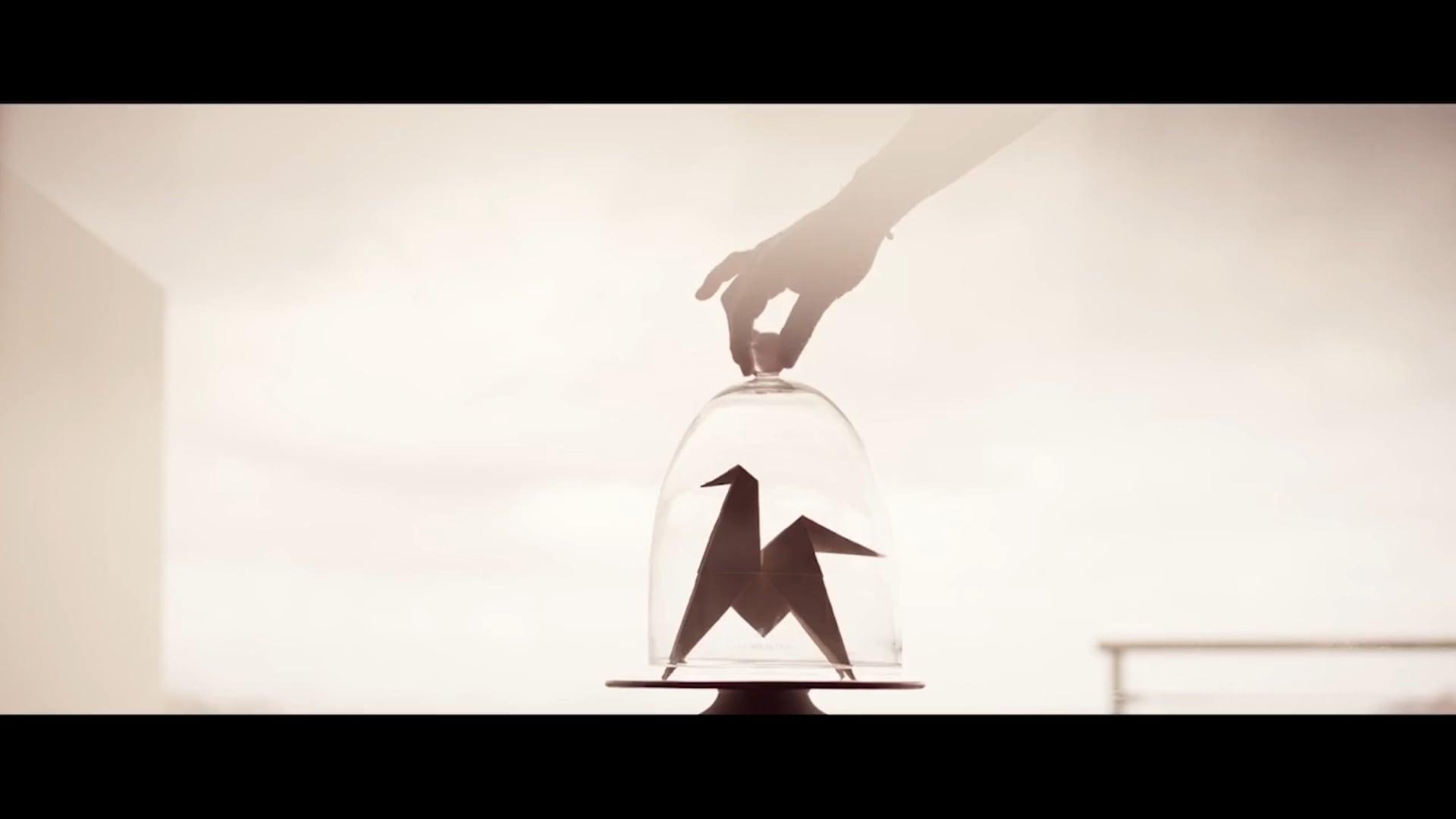 Cheval Blanc/ Maison Carrée Productions