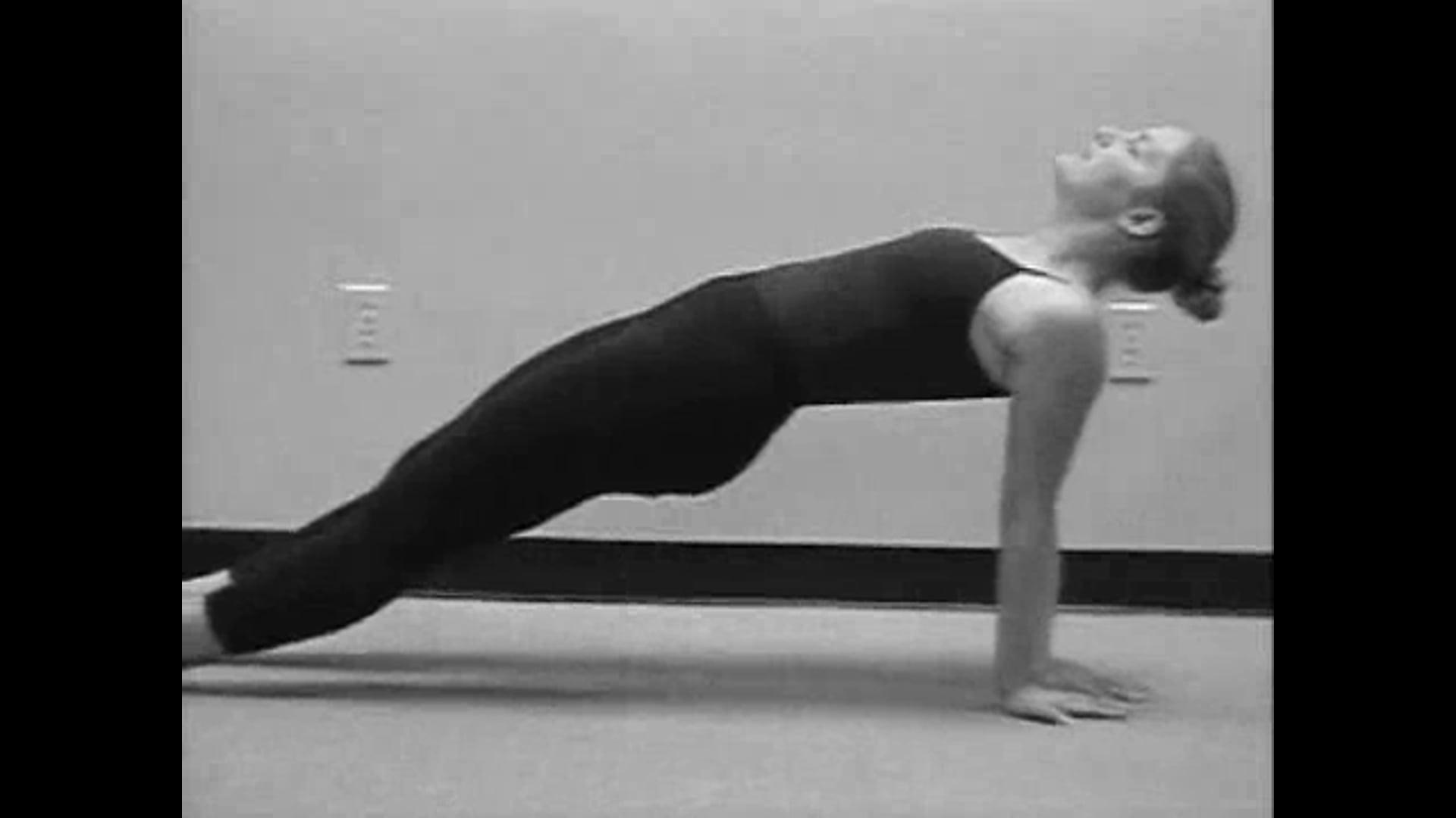 Healthy Elbow Program