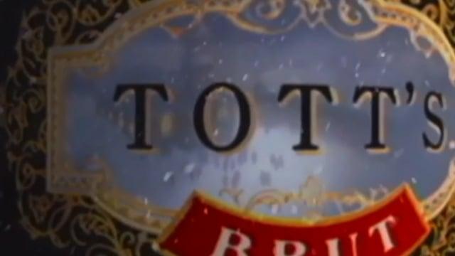 Totts Christmas