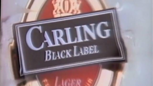 Carlings Acadian