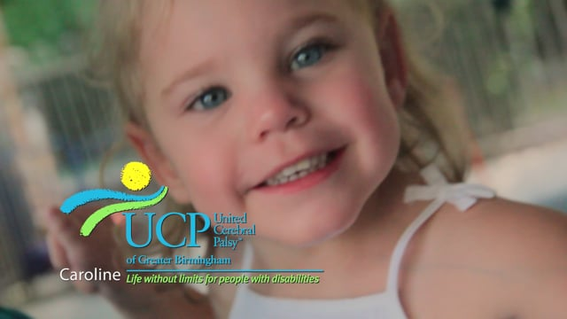 UCP-March-2016-Campaign-Final