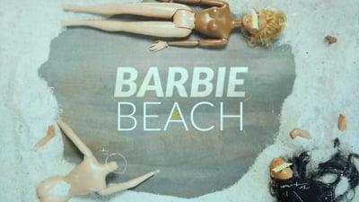 Barbie Beach Titles
