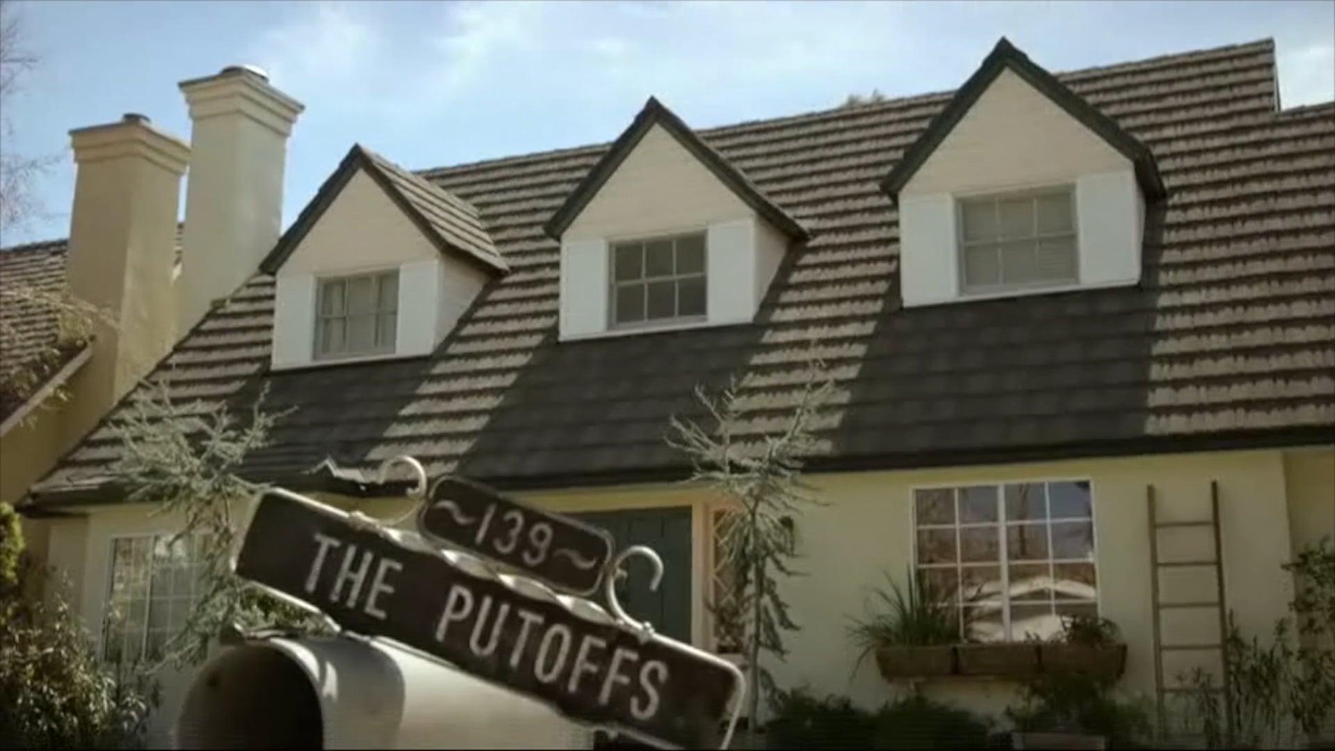 The_putoffs_the_thing