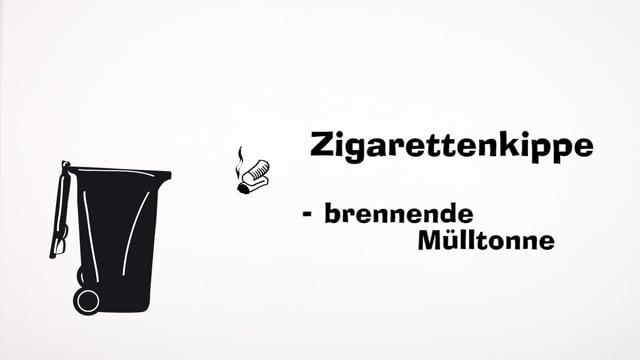 Mülltonne_20160304