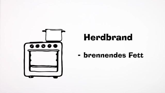 Herdbrand, QNE for Refugees