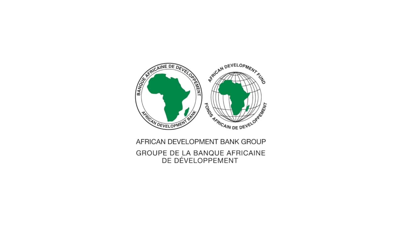 Innovation Week End report - African Development Bank