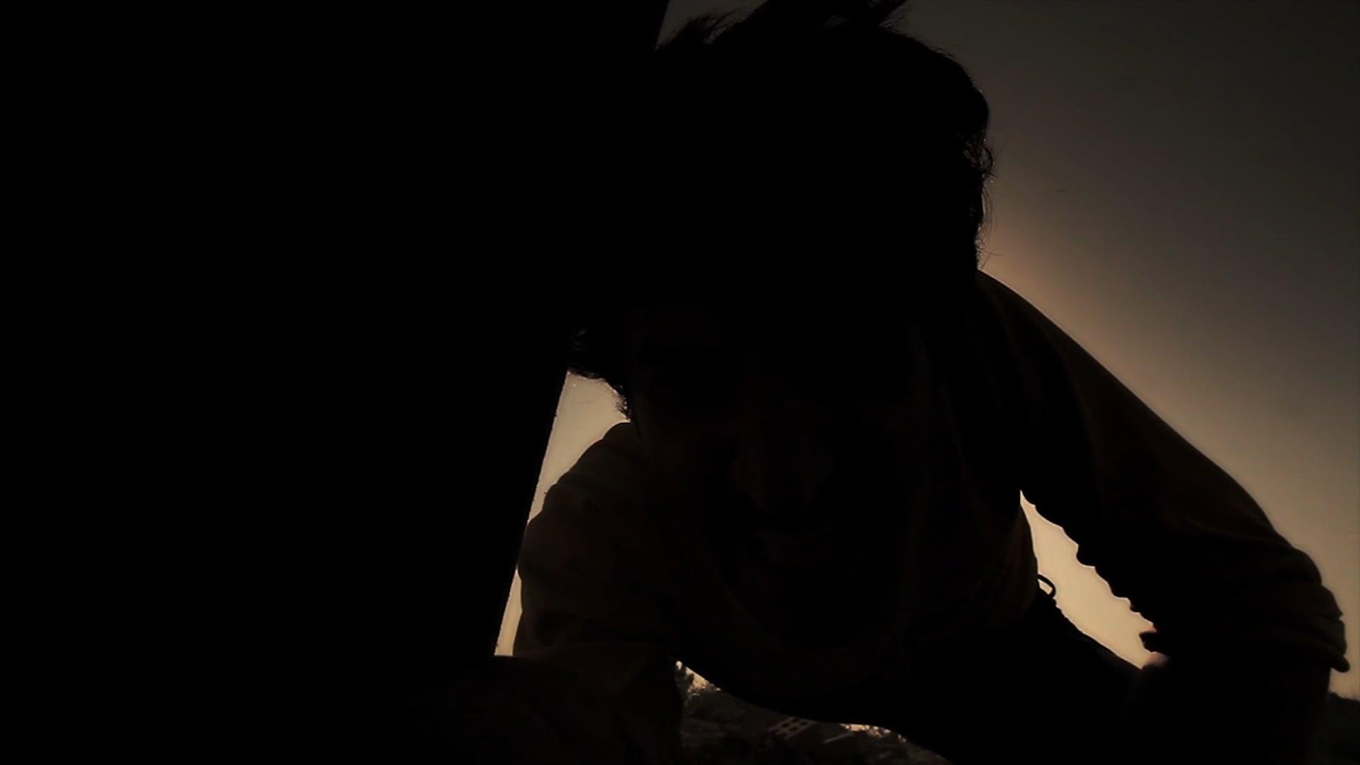 Collapse vimeo