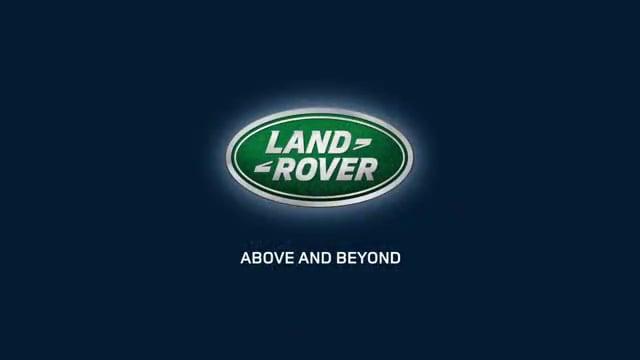 Land Rover Adventures Telluride