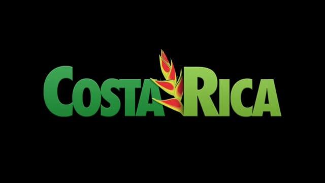 CostaRica_312 - Directors Cut
