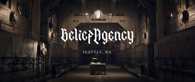 Belief Agency - Video - 2