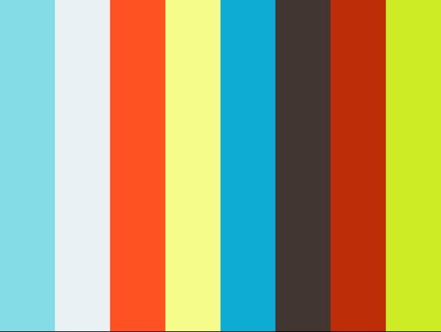 MAC 2233 C1.4 q12-13