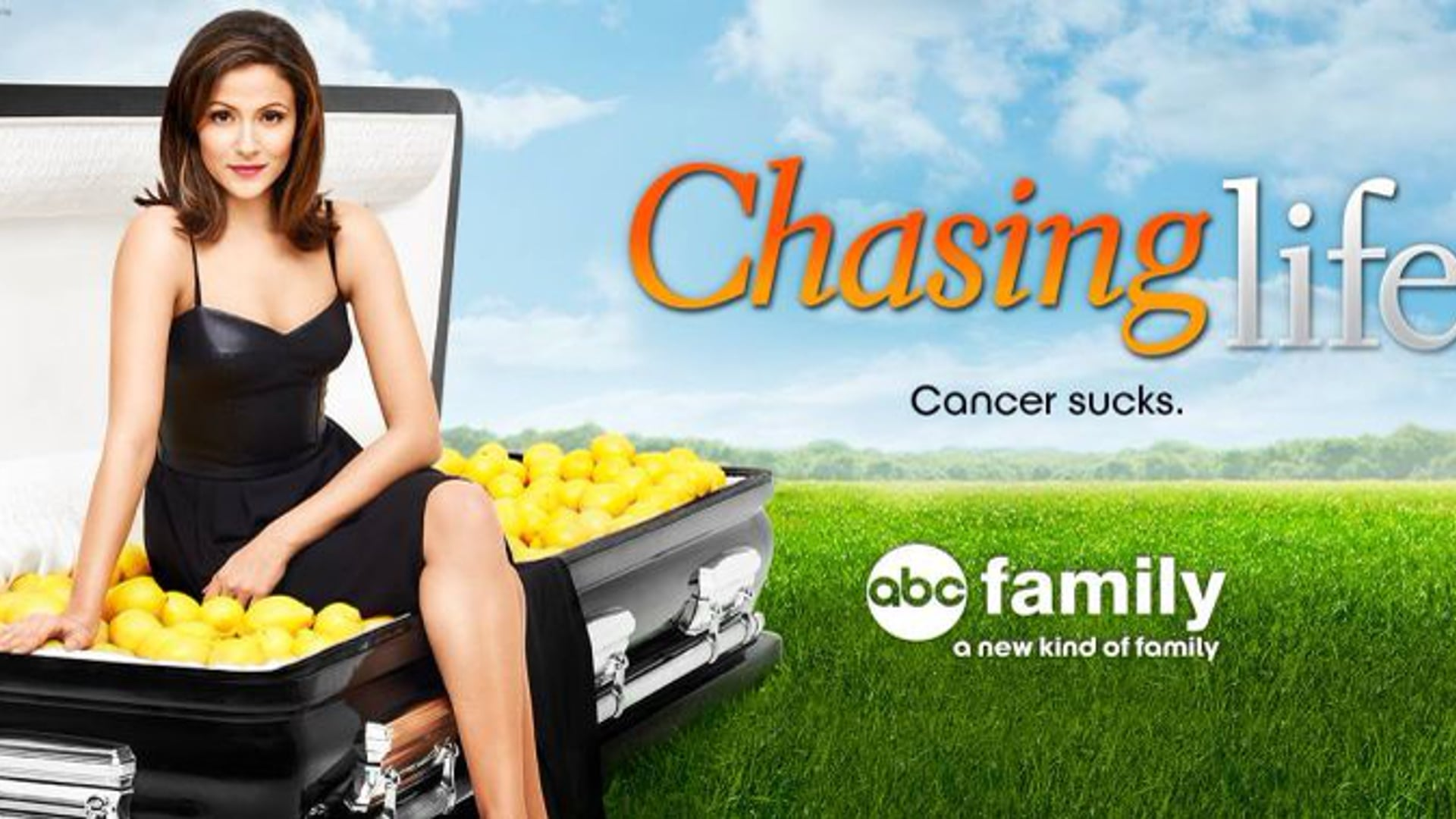FLY AWAY ON CHASING LIFE