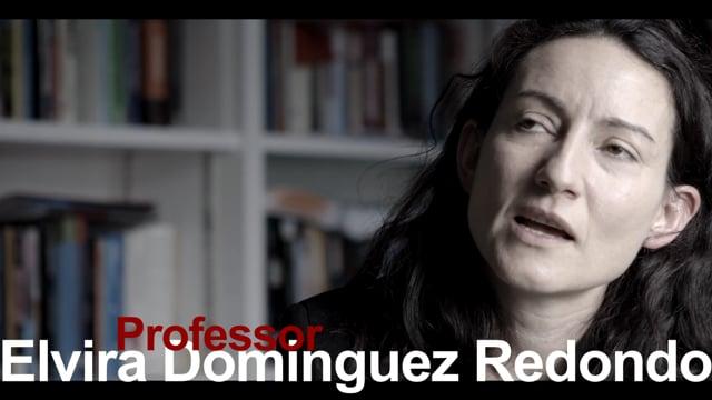 Elvira Dominguez Redondo-1_1