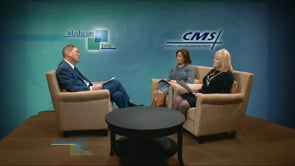 Medicare and You - 19