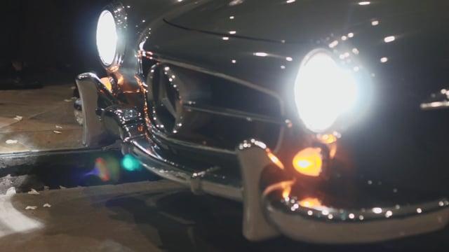 Macy & Jackson - Highlight Film