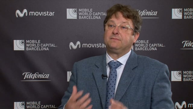 Videos from Business Angels Network Catalunya