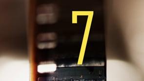 WAFM R.O.O.T Competition Award Trailer