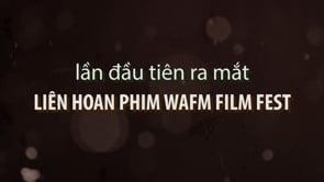 WAFM FILM FEST 2015 Trailer