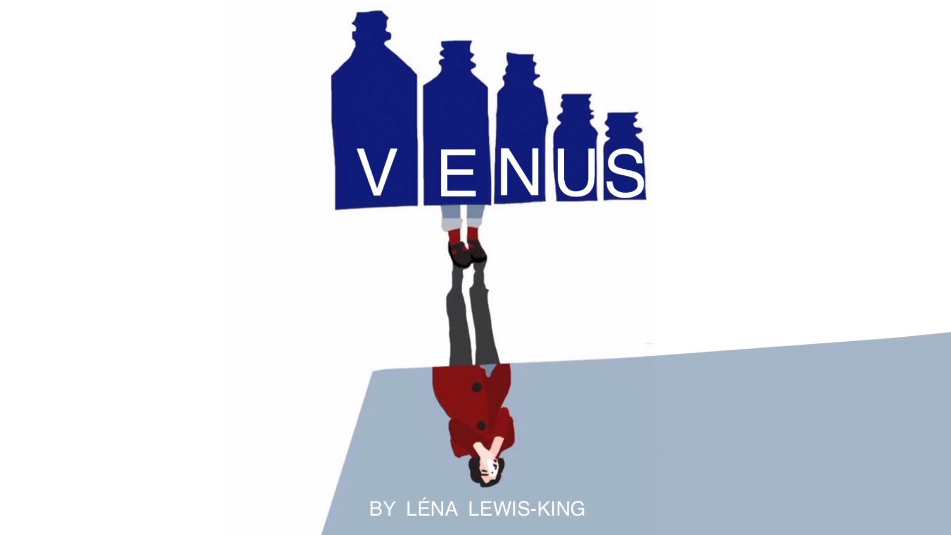 Venus (2015)