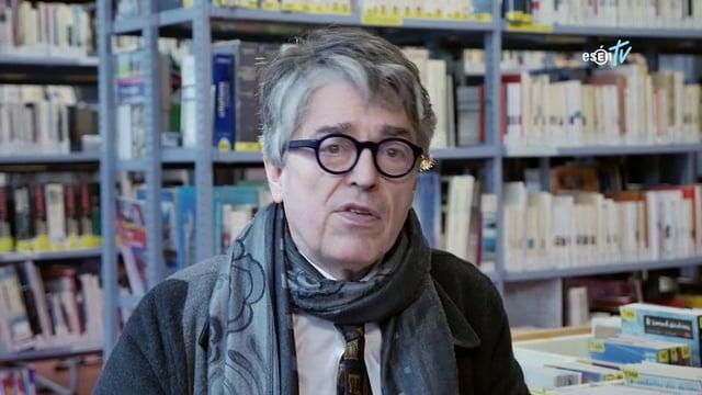 Roger-François Gauthier, Professeur associé à l'Université Paris Descartes