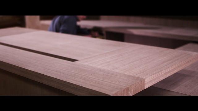 Embedded Video: https://vimeo.com/160927734