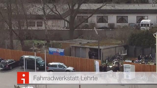 Aktion Fahrradwerkstatt Lehrte_2016-03