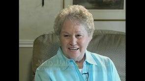 Remember the 1953 Waco Tornado - Mary Halve Chapman