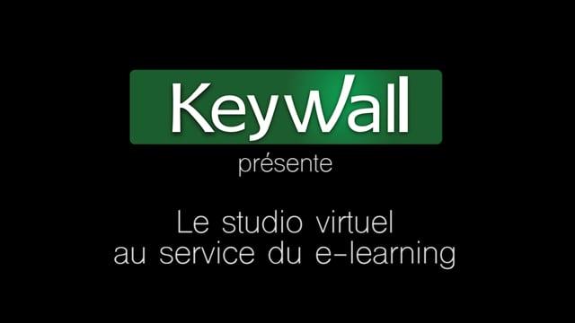 E-learning Guerlain