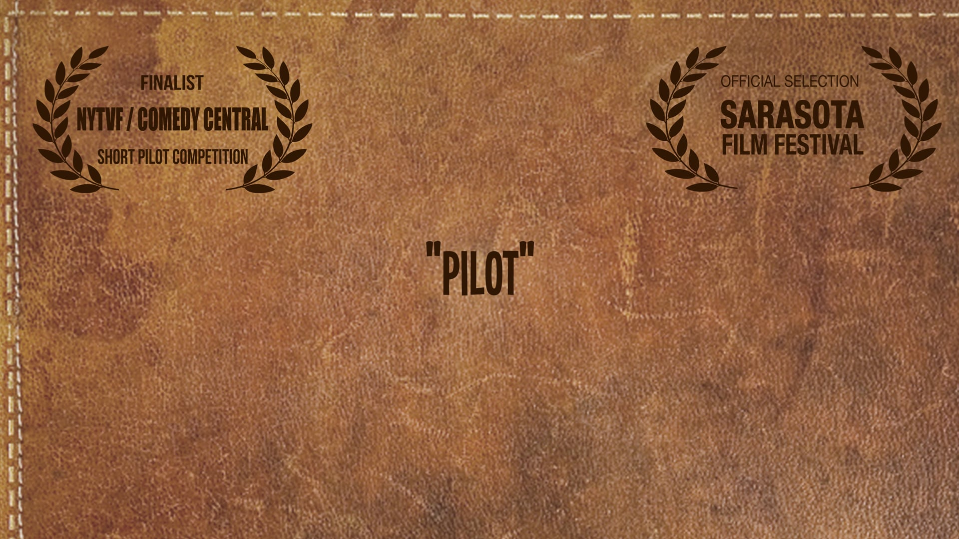 Driving Arizona || Pilot Episode
