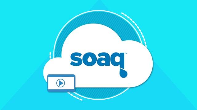 3519 Soaq HD FINAL
