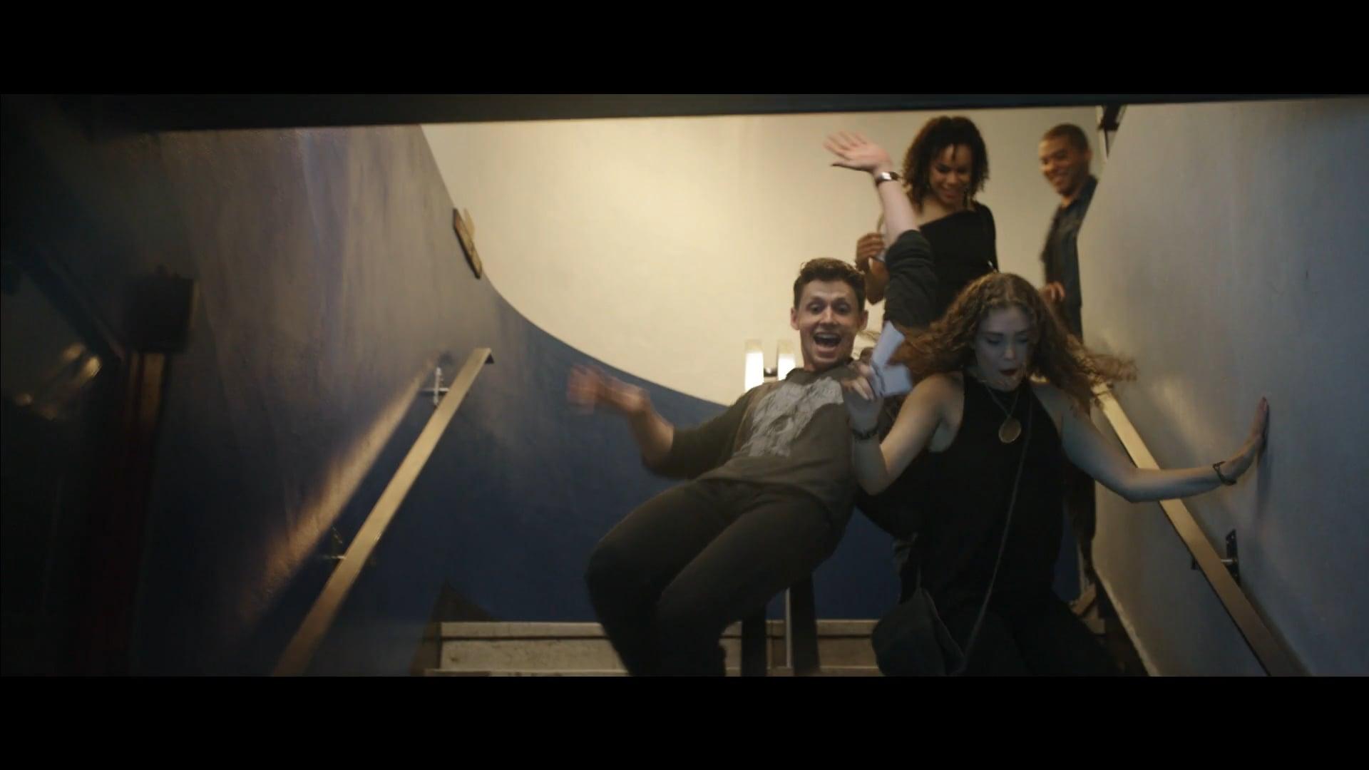 CapitalOne - Anthem