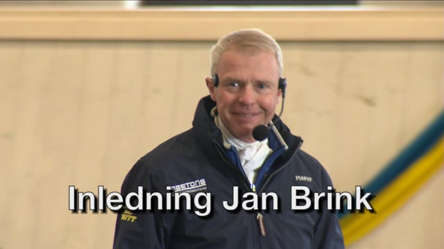 Inledning Jan Brink