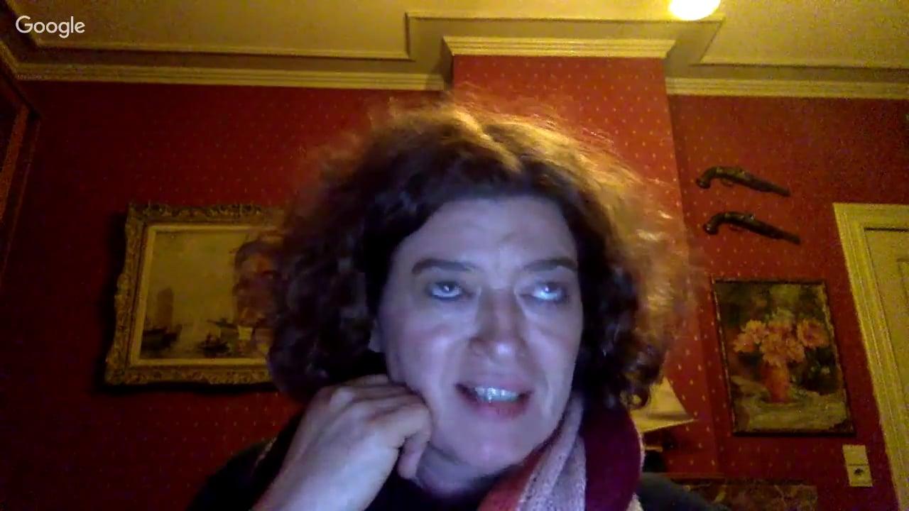 4.6.16 Live Well Partner Webinar with Executive Gold Director Kathleen Zwakhoven