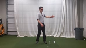 Discussing Hand Speed - Use Your Whole Body For Power