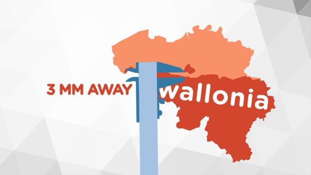 Agence wallonne à l'Exportation et aux Investissements Etrangers