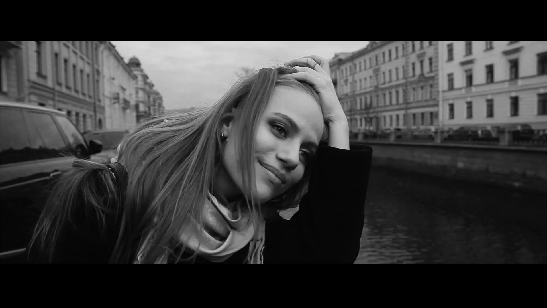 Victoria Klinkova