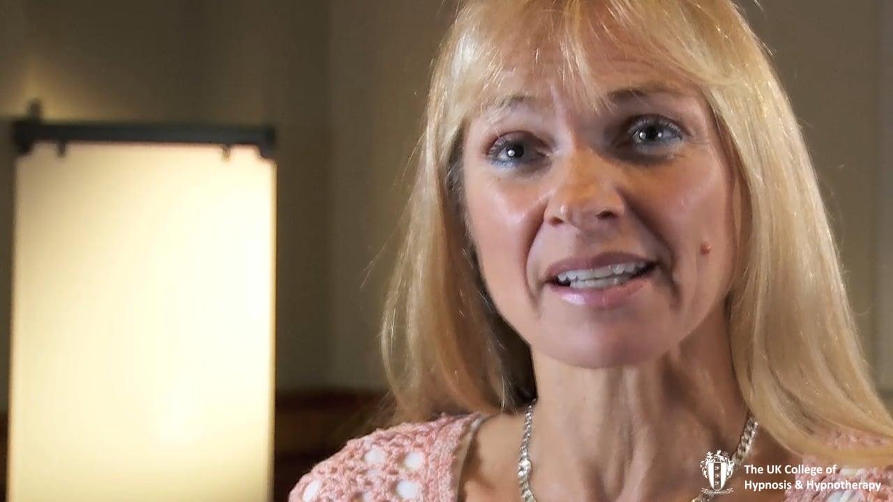 Interview: Felicity Porritt, Director of Body Librium (Weight Loss Clinic)