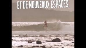 SURF EXPLORE À MADAGASCAR