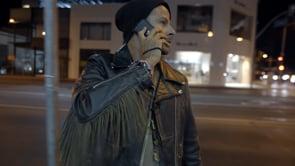Red Bull - Inspire The Night - LA