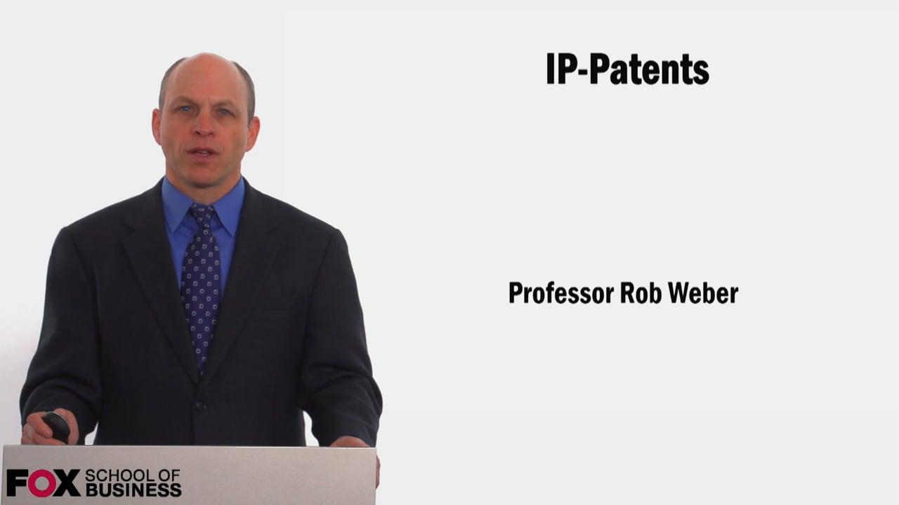 58950IP Patents