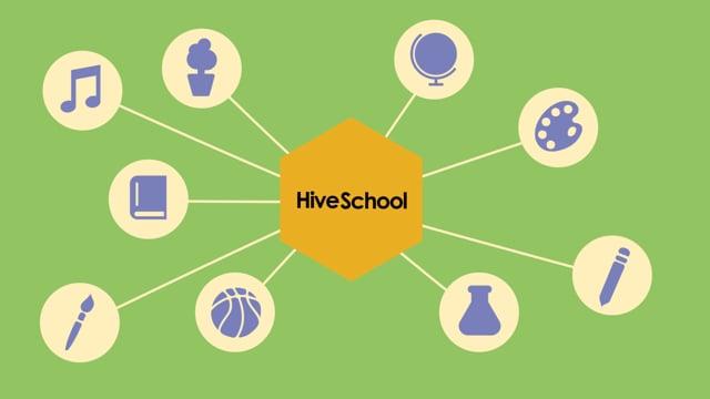 3073 Aerohive HiveSchool HD FINAL