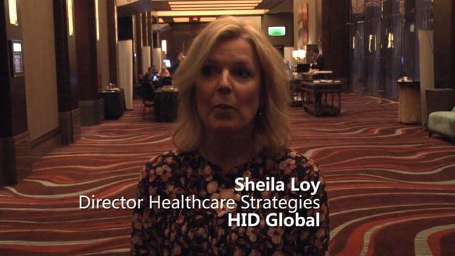 National Healthcare CIO Summit: Solution Provider Highlights