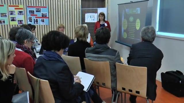 Éducation prioritaire : des expériences dans l'académie de Grenoble