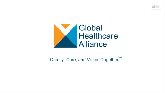 Global Healthcare Alliance