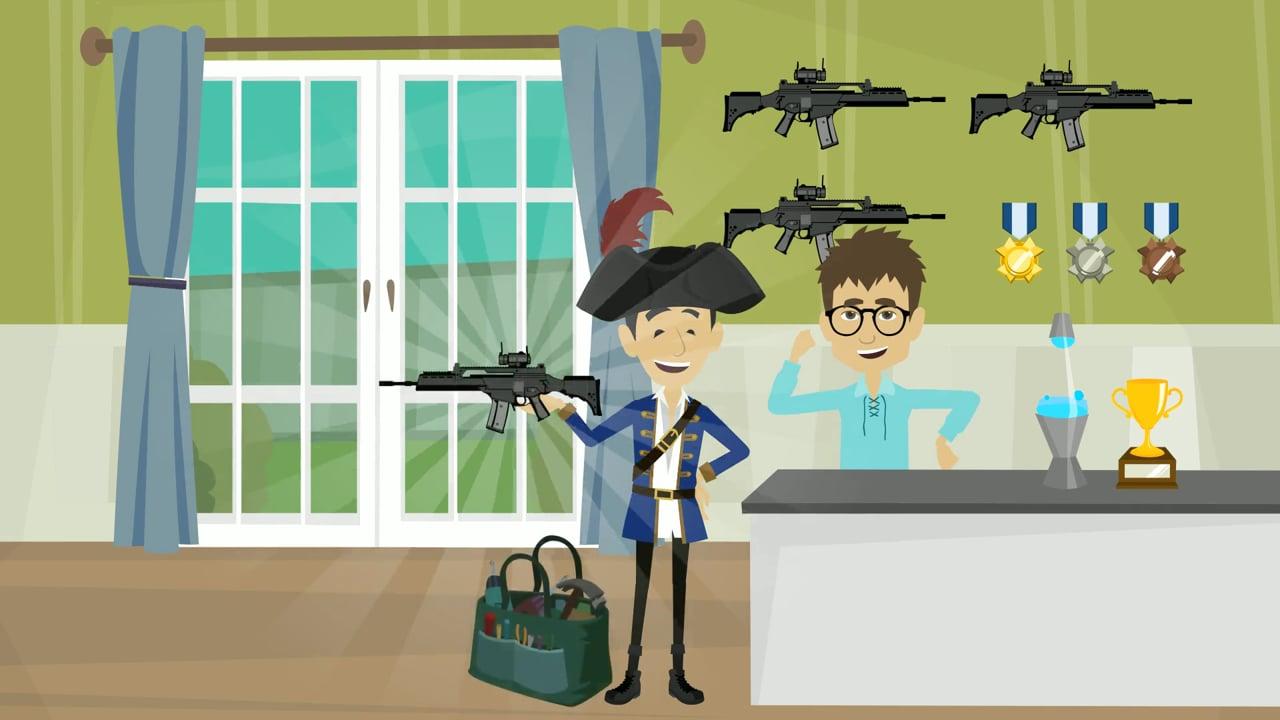 專業物流資訊系統ProLIS特約【Official】:物流獵人
