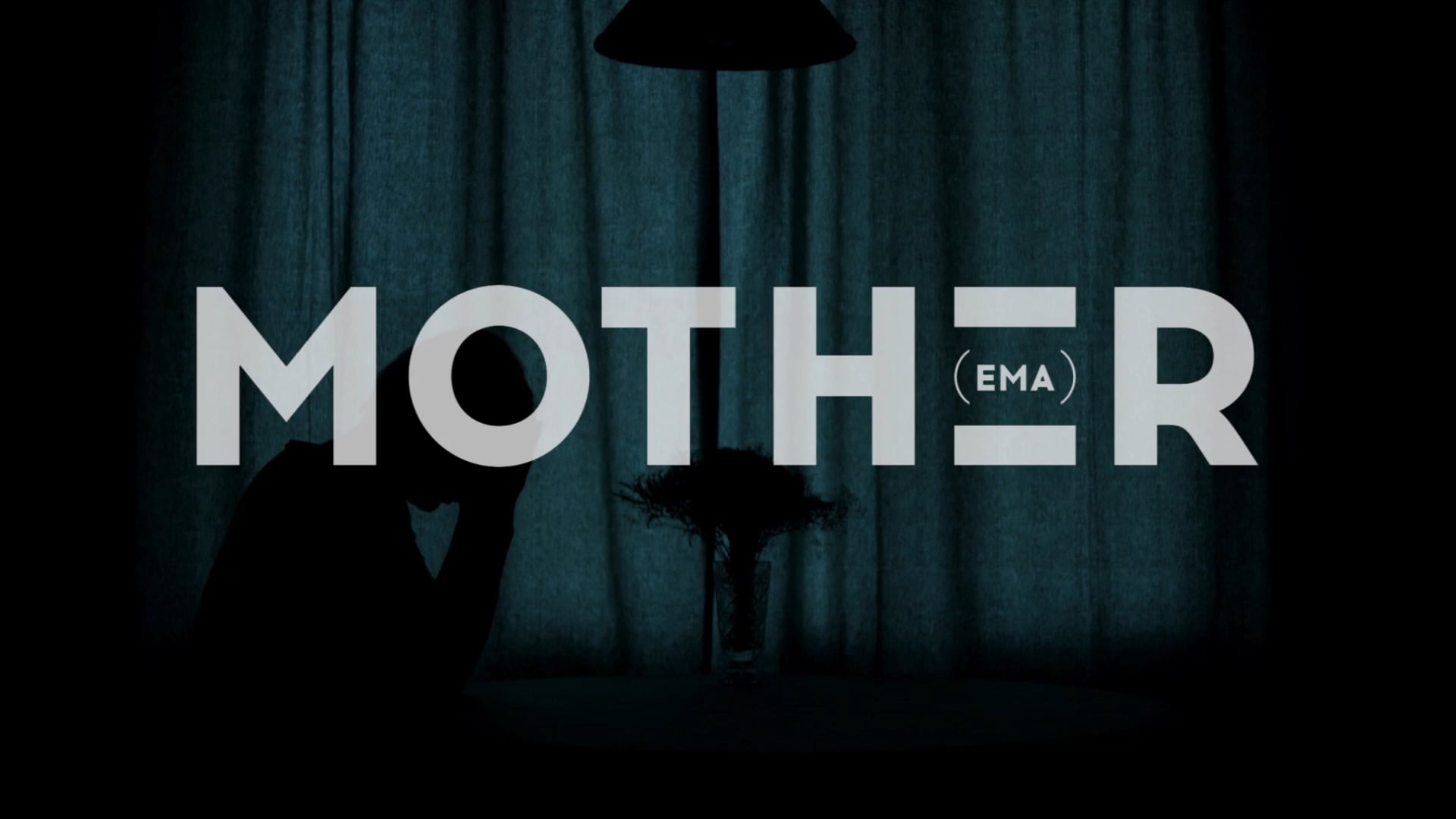 MOTHER feature film TRAILER