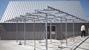 2015-Ecolabo Tsurugashima-Toyo University Social Design Studio + Ryuji Fujimura Architects