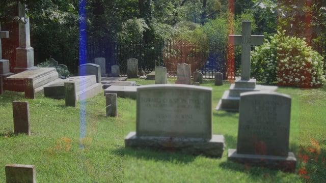 ¿Qué sucede un minuto después de que mueres? Serie Uno – Primer Programa