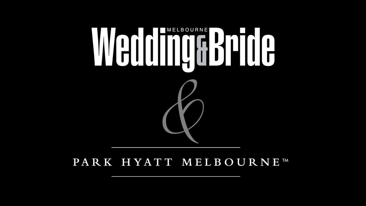Bridal Fashion Runway Extravaganza Highlights  By Fine Art Media